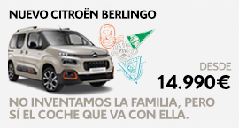 Citroen-Berlingo-270x145