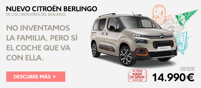 Citroen-Berlingo-680x298