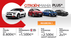 Citroenmanía-Plus_270x145