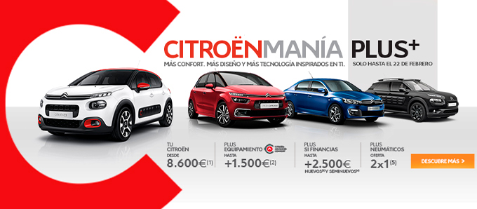 Citroenmanía-Plus_680x298