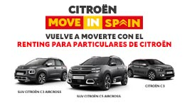 E-dealer_move_in_spain_270X145