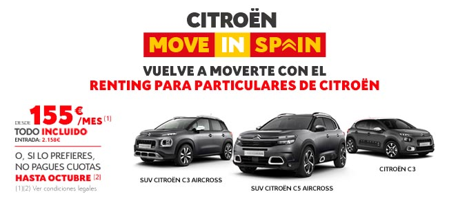 E-dealer_move_in_spain_680X298
