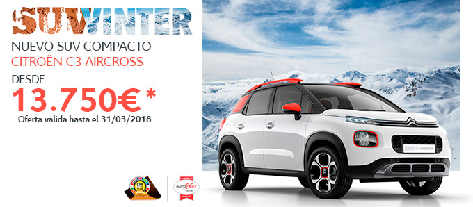 citroen-suv-winter-edealer